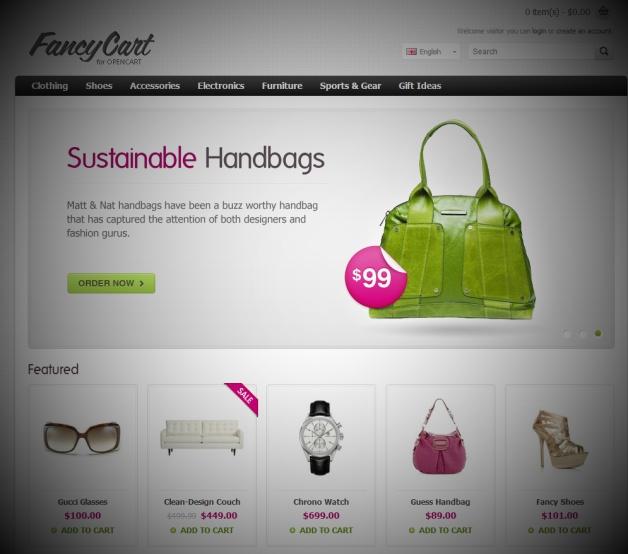 professinista creazione siti web e-commerce milano
