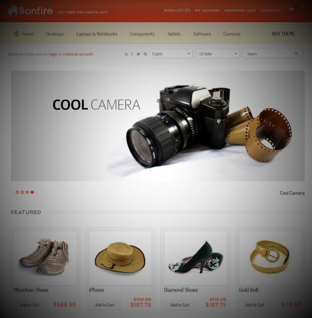 creazione siti web e-commerce lombardia