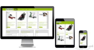 1. compatibilità: rendere il sito fruibile da più dispositivi possibile