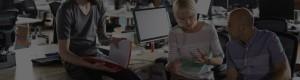 portfolio Gdmtech Web Agency