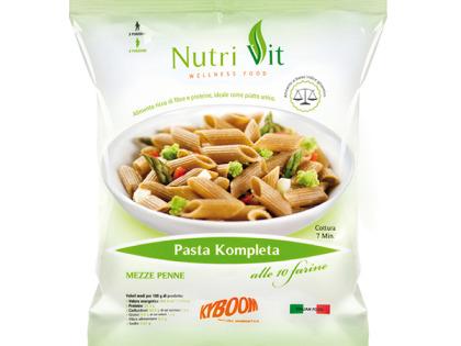 Nutrivit