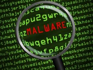 Joomla e WordPress attacco Malware e Virus