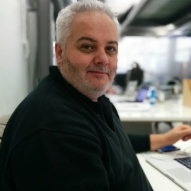 Sviluppatore App Milano