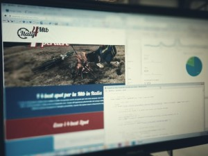 Verifica e analisi Seo di un sito web