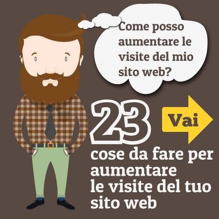 aumentare-visite-web