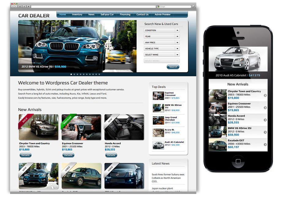 auto vendita auto nuove e usate