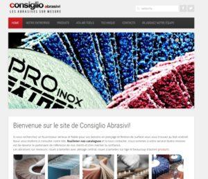 catalogo web prodotti insudtriali