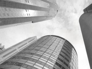 Servizi legali Informatica e digitale, Start-up, contratti software e diritti d'autore a Milano e Roma