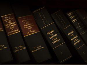 Consulenza legale Internet, termini e condizioni per siti web e Ecommerce, il parere dell'avvocato.