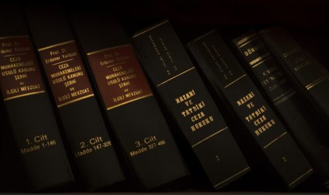consulenza legale internet web ecommerce
