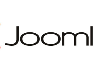 Esperto Joomla a Milano per sviluppo siti, modifiche, migrazioni e corsi