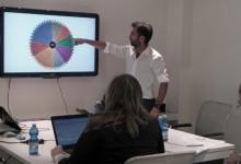 corsi-webmarketing-milano
