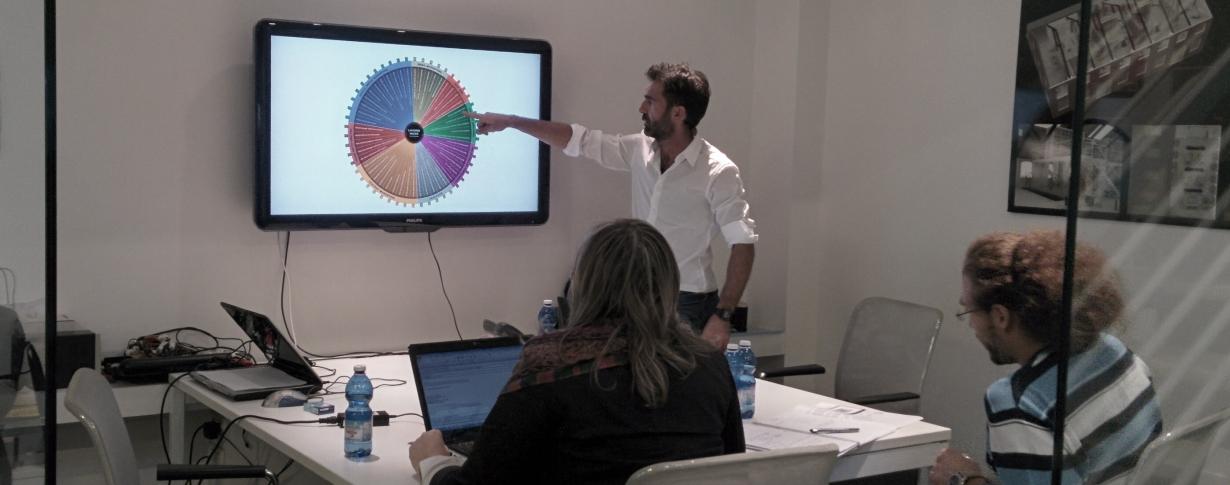 corsi-webmarketing-milano1