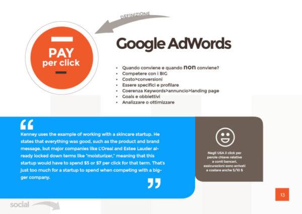 web marketing milano posizionamento sui motori di ricerca