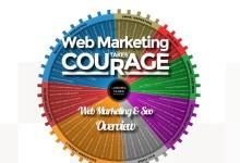 corso web marketing e seo a Milano