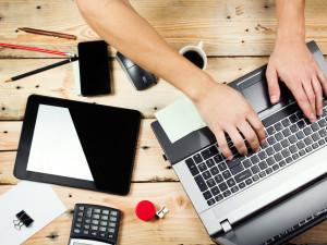 Servizio copy writing a Milano, scrivere articoli per posizionarsi nei motori di ricerca e aumentare le visite