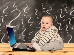 13 domande da fare a un Web Master prima di commissionargli un sito web