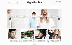 creare un sito ecommerce multi venditore