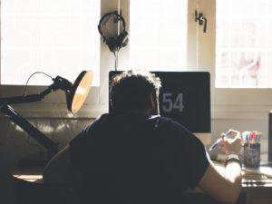 Diventare un Web Designer e mettersi in proprio come Web Master Freelance.
