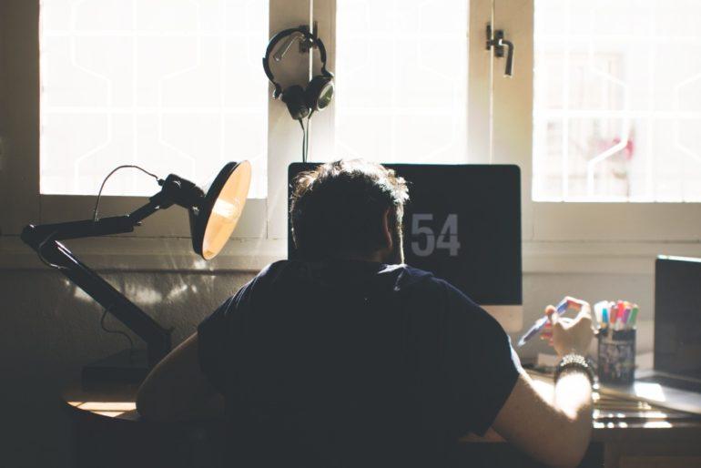come fare ill webdesigner freelance