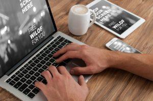 freelance web come filosofia di vita