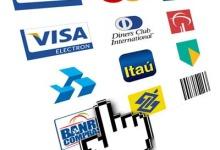 implementare sistema pagamento carta di credito ecommerce