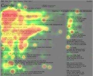 google golden area