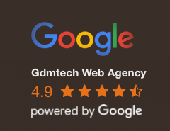 Gdmtech Google Review
