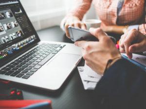 Sei un'azienda e cerchi una Web Agency che ti segua nelle tue strategie Digital?