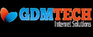 Gdmtech Web agency MIlano Corsi Web AMrketing e Seo