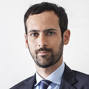 marco_bigarelli_avvocato-ecommerce-siti-web