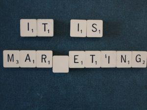 Strategie di SEO e Neuromarketing per conquistare i clienti.