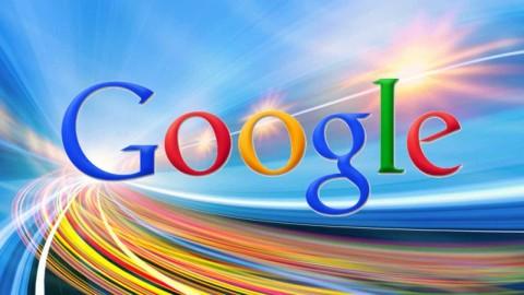 regole e trucchi google posizionamento