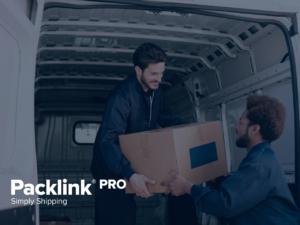 Gestione Spedizioni e Corrieri con Prestashop e Packlink Pro