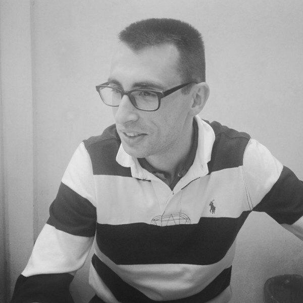 Roveda, programmazione web wordpress joomla