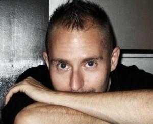 Paolo testoni Programmatore Php WordPress e Joomla