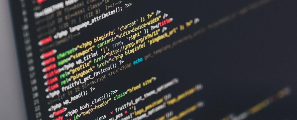 Programmazione web milano php jquery angular