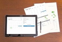script prenotazione camere online