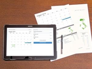 123Booking – Il sistema di prenotazione stanze online semplice