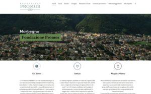 siti-wordpress-milano