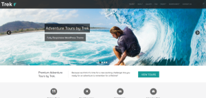sito per vacanze e viaggi