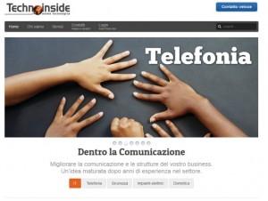 sito-web-per-azienda-informatica