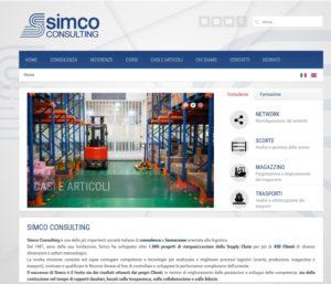 sito-joomla-azienda-logistica