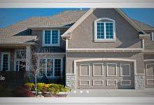 siti per agenzie immobiliari