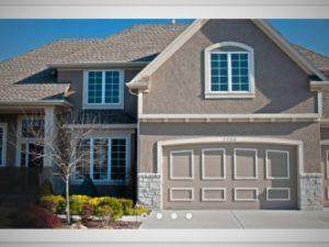 Sito web per agenzie immobiliari con filtri ricerca