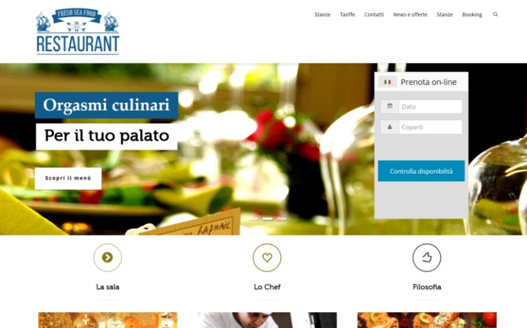sito-ristorante-prenotazione-tavolo-online