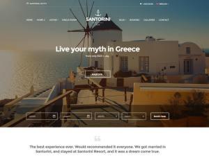 Siti web per piccoli Hotels e Bed&Breakfast