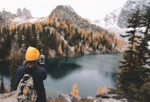 l'impatto del digital marketing sul turismo
