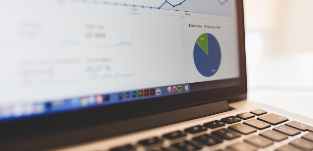 usability e web experience