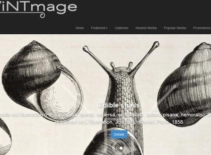 Vintmage – Portale vendita online foto antiche